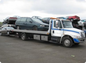 Cash For Junk Cars NJ
